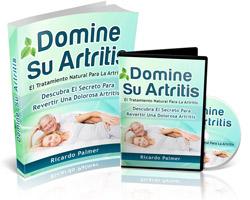 artritis-sintomas-guía-3